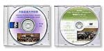 CD/DVD販売